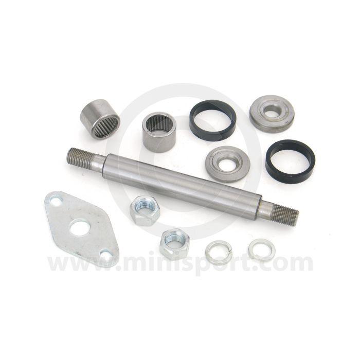 VPS6 Mini top arm repair kit