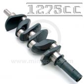 1275cc Wedged Crankshaft