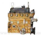 New 998cc A plus Mini Engine