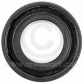 Classic Mini OE Spec Selector Seal - Rod Type
