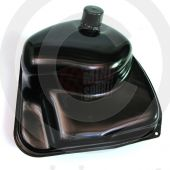 Genuine Fuel Tank - 7.5 Gallon - 1974-90