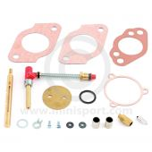 Rebuild kit for HS4 carb