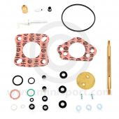 Classic Mini Rebuild Kit - HIF38