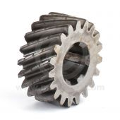Drive Pinion 19 Tooth 3.1 & 3.21