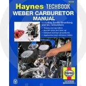 hay10240-haynes-weber-su-zenith-carbureter-manual