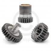 Classic Mini Straight Cut Drop Gear Set