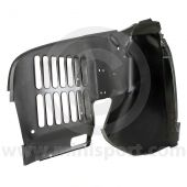 MCR11.21.00.01 Original Specification left side complete inner wing for Mini Mk1 models from 1959 to 1967