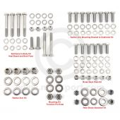 smbfk020-mini-rear-subframe-mounting-kit-manufactured-in-stainless-steel