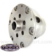 Tran-x Mini limited slip differential