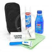 MINI Winter Care Pack