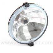XBN10008 Mini Cooper drive lamp