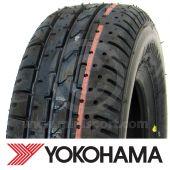 Yokohama A008 165/70 R10 Mini Tyre