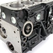 Mini Sport remanufactured 1380cc Engine Block
