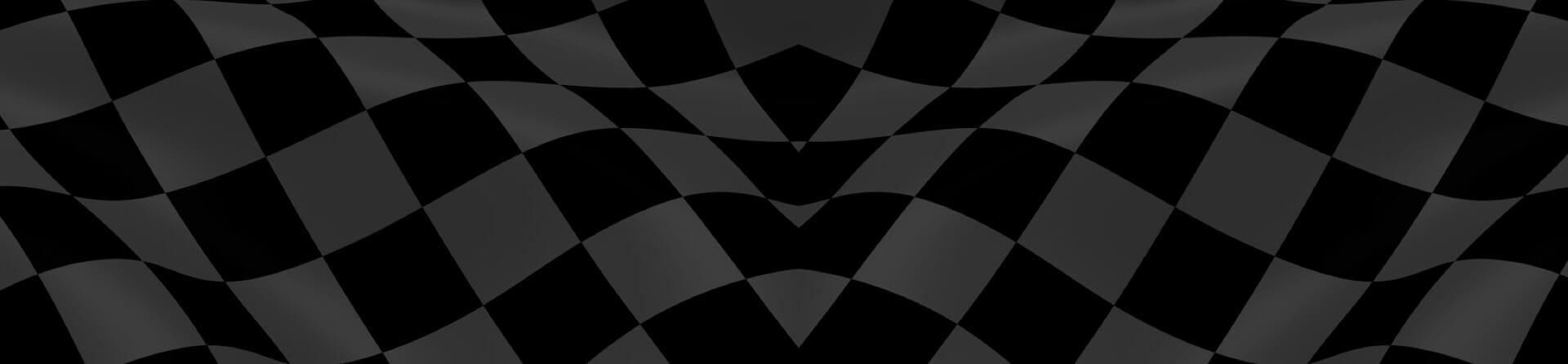 Chess Flag