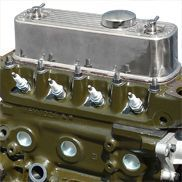 Mini Sport Remanufactured Engine Block