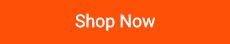 Shop now at Mini Sport